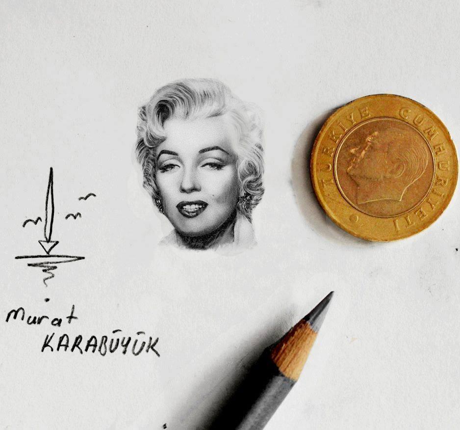 karakalem portre çizim istanbul ankara sanat kadıköy tattoo resim hediye yağlıboya pastel 2