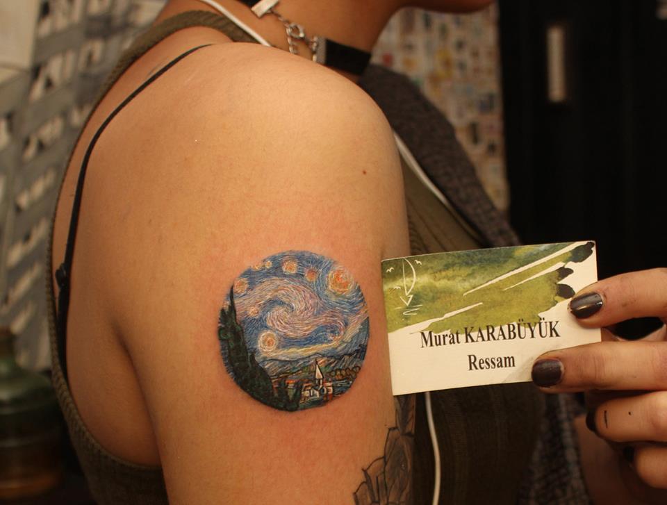 tattoo kadıköy ankara istanbul kalıcı dövme 55