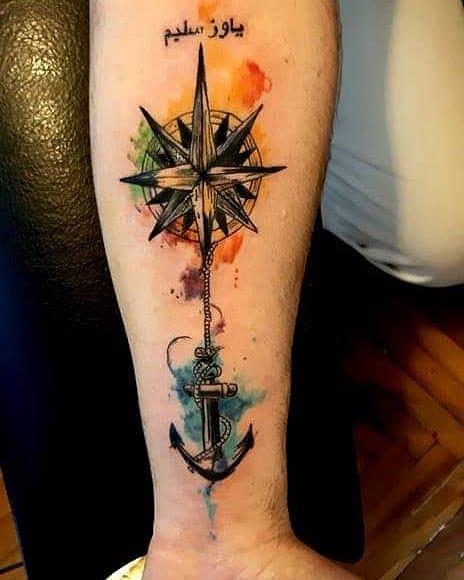 tattoo kadıköy istanbul tatto kalıcı dövme ressam