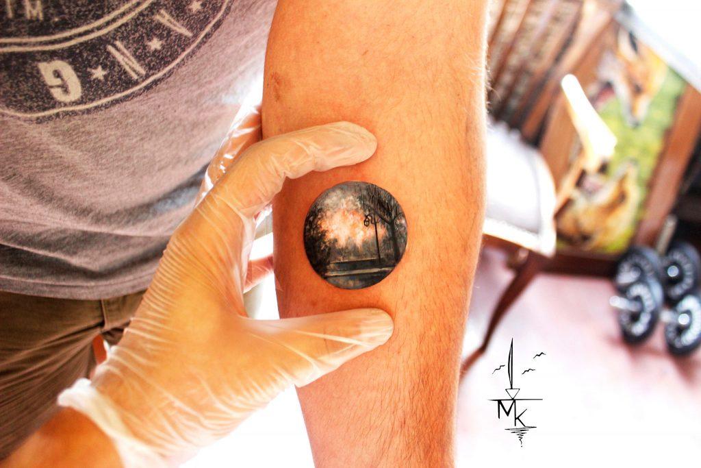tattoo kadıköy ankara istanbul kalıcı dövme 56