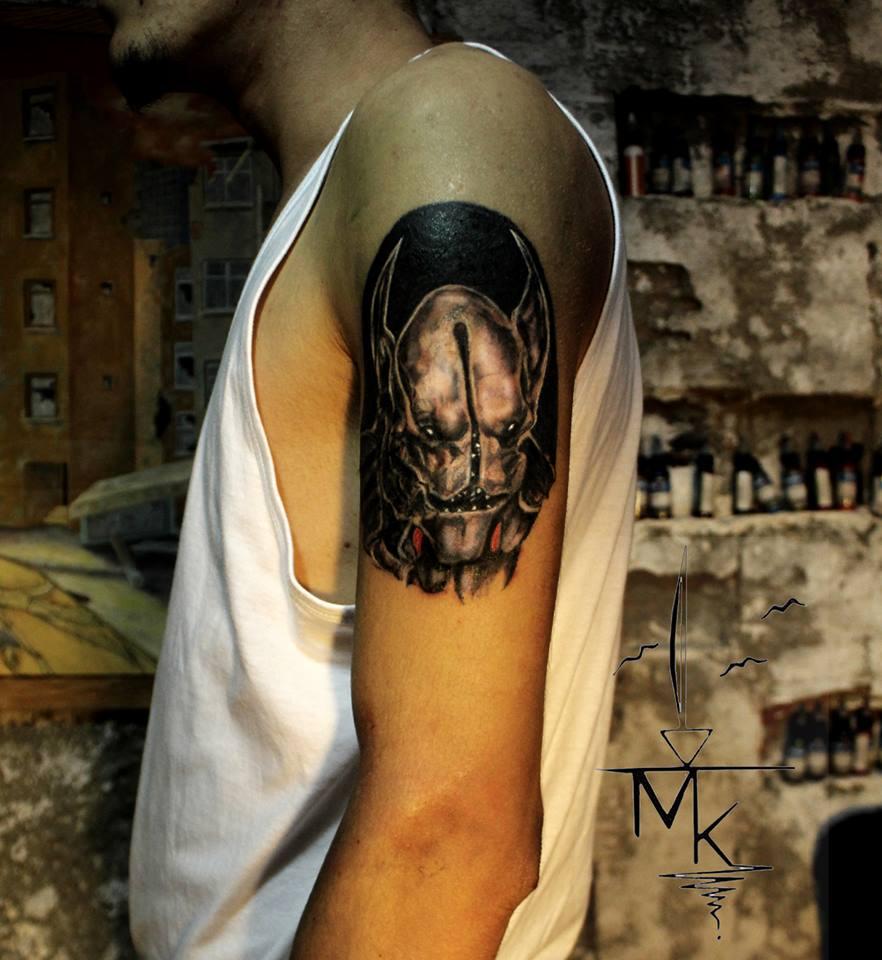 tattoo kadıköy ankara istanbul kalıcı dövme 57