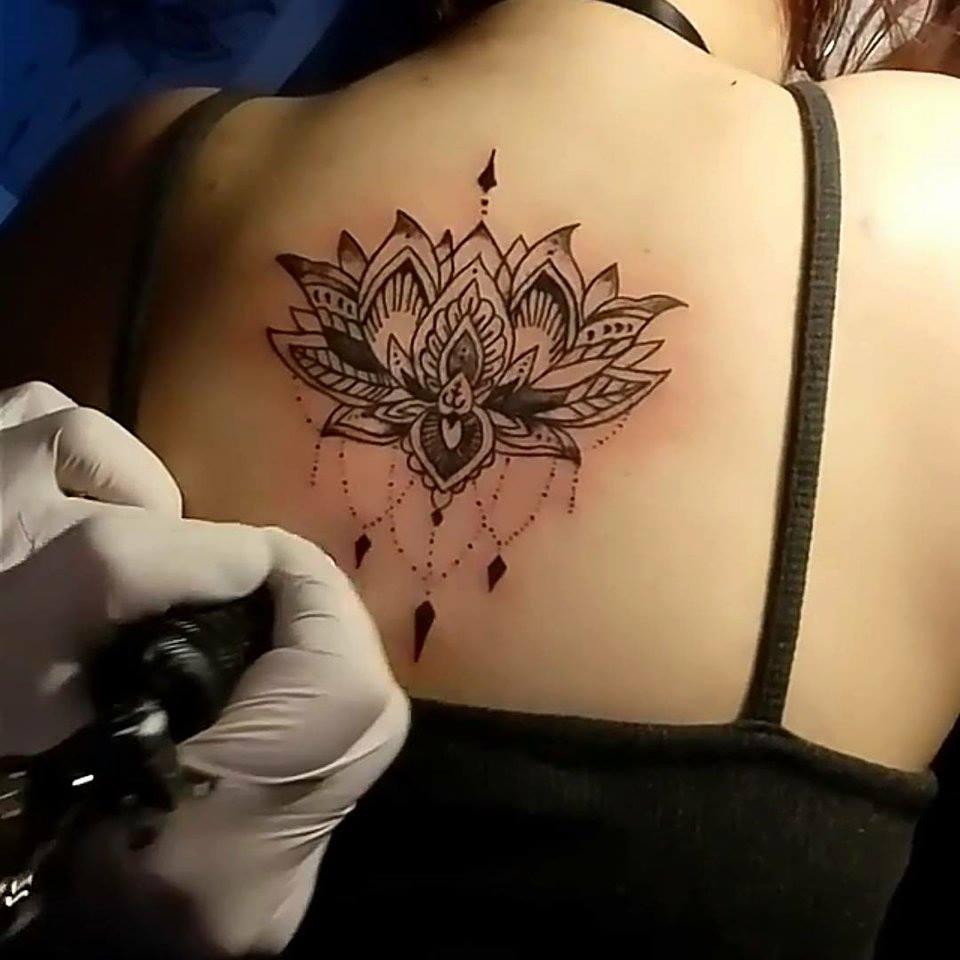 tattoo kadıköy ankara istanbul kalıcı dövme 2