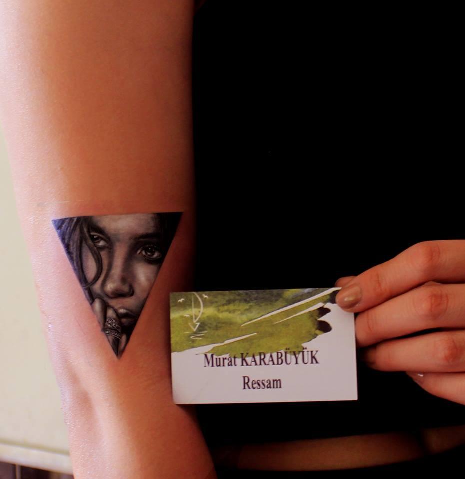 tattoo kadıköy ankara istanbul kalıcı dövme 9