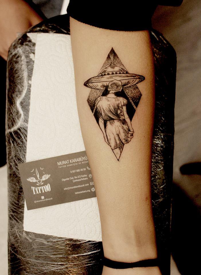 tattoo kadıköy ankara istanbul kalıcı dövme 22