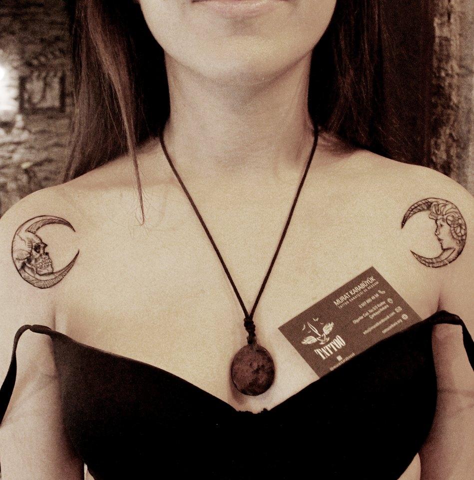 tattoo kadıköy ankara istanbul kalıcı dövme 24