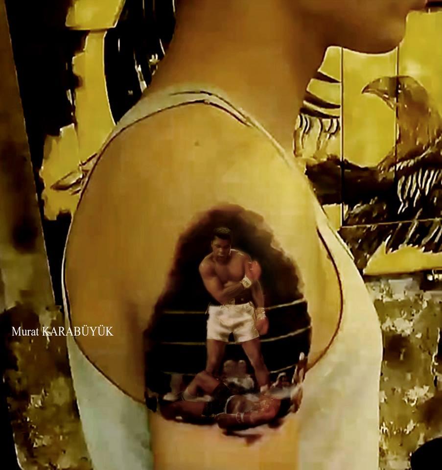 tattoo kadıköy ankara istanbul kalıcı dövme 32