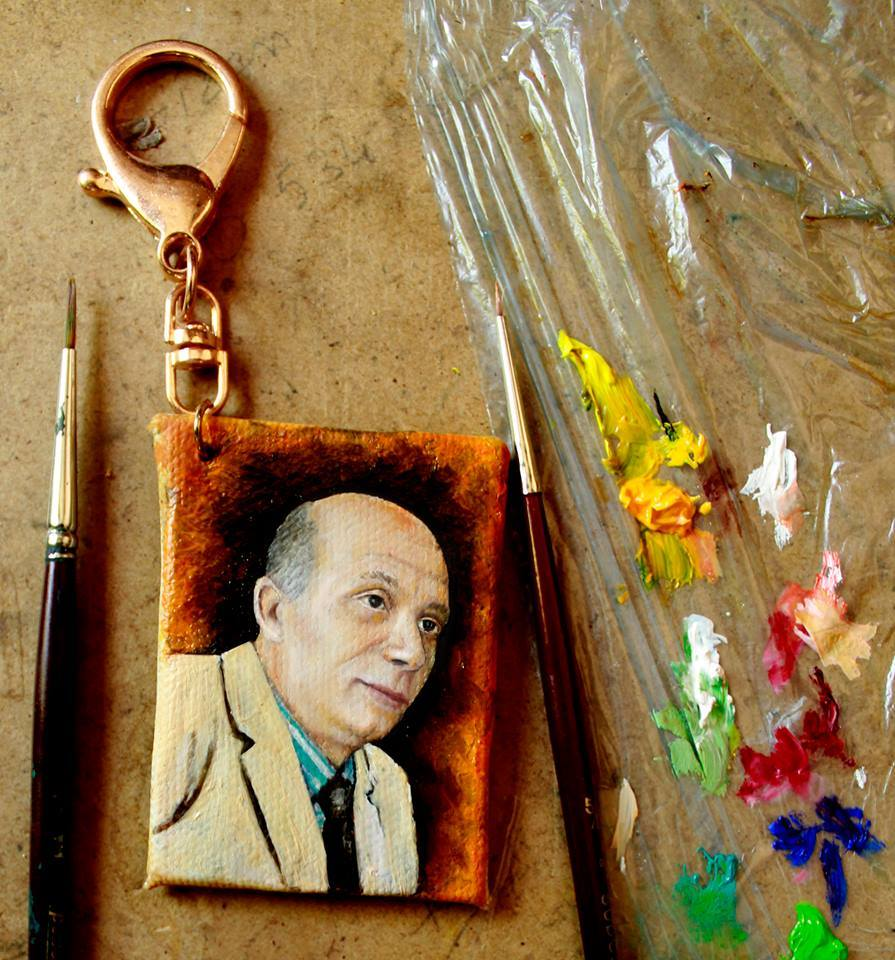 karakalem portre çizim istanbul ankara sanat kadıköy tattoo resim hediye yağlıboya pastel ressam 3