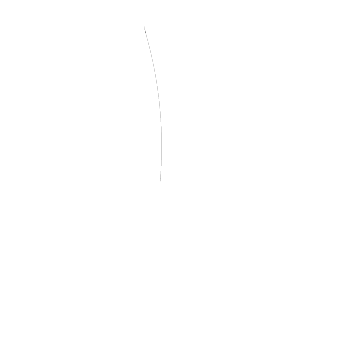 Ressam Murat Karabüyük Logo