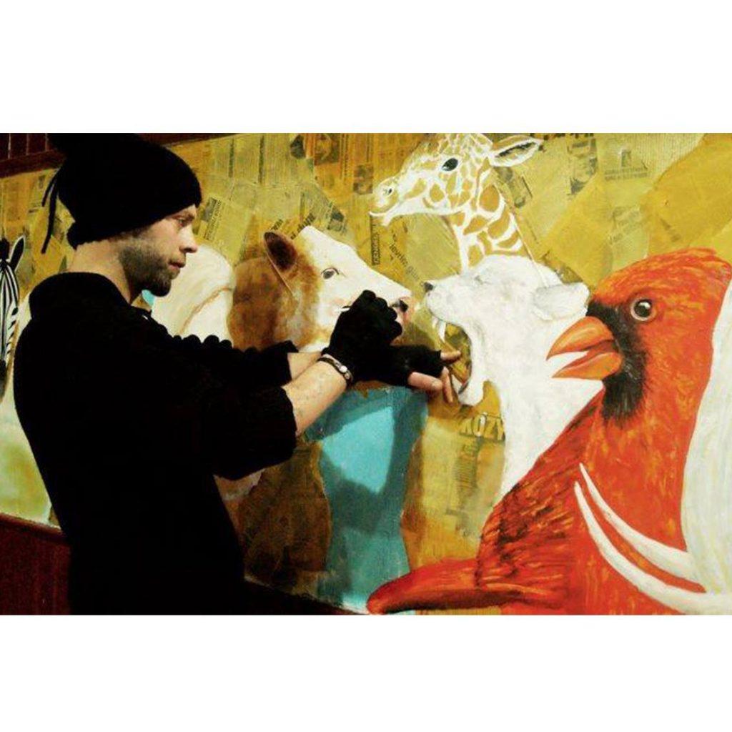 duvar resmi graffitti istanbul ankara sanat resim 18