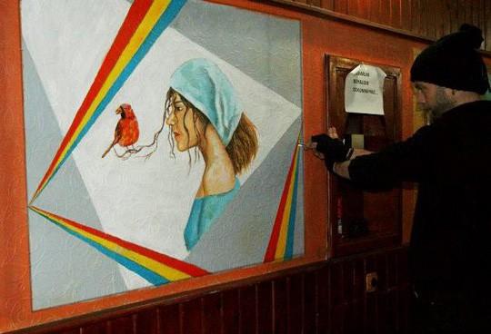 duvar resmi graffitti istanbul ankara sanat resim 21