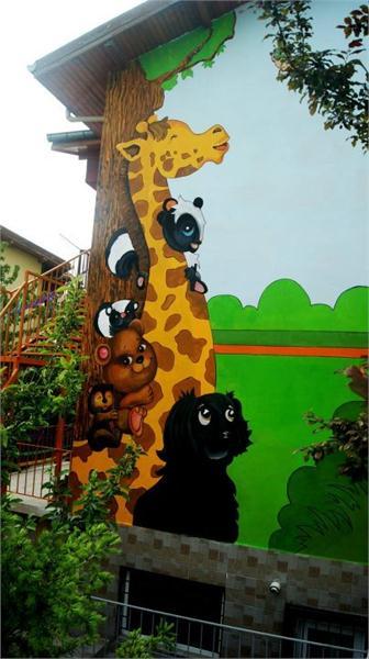 duvar resmi graffitti istanbul ankara sanat resim 25