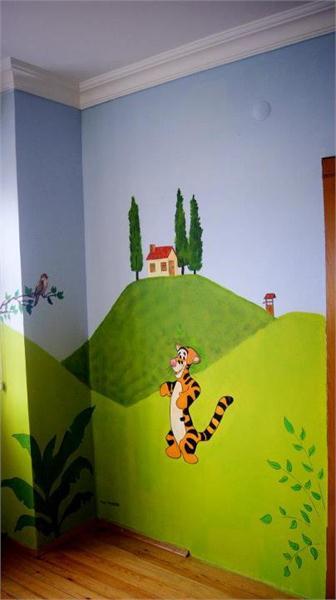 duvar resmi graffitti istanbul ankara sanat resim 24