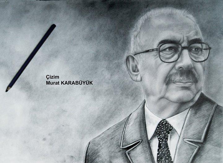 Karakalem Portre Sevgili Hediye İstanbul ankara sertap erener