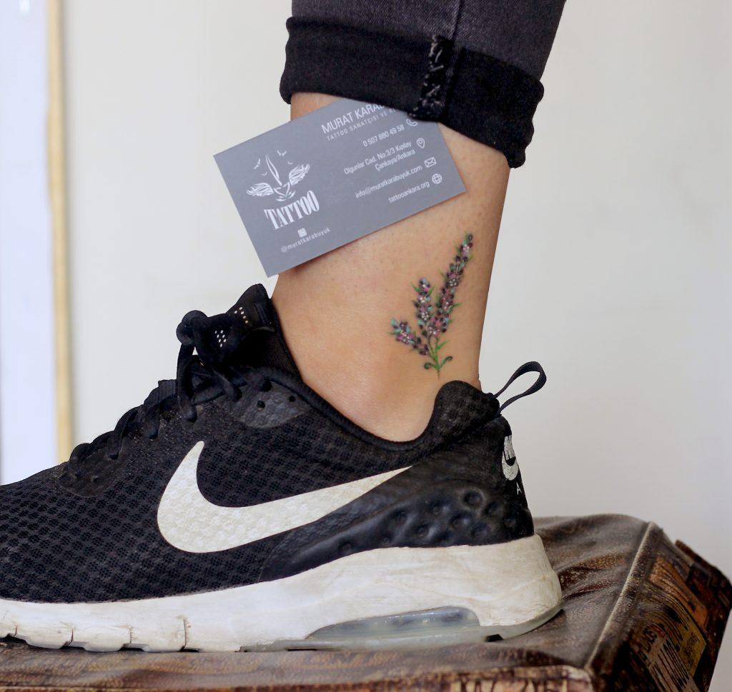 tattoo kadıköy ankara istanbul kalıcı dövme 44