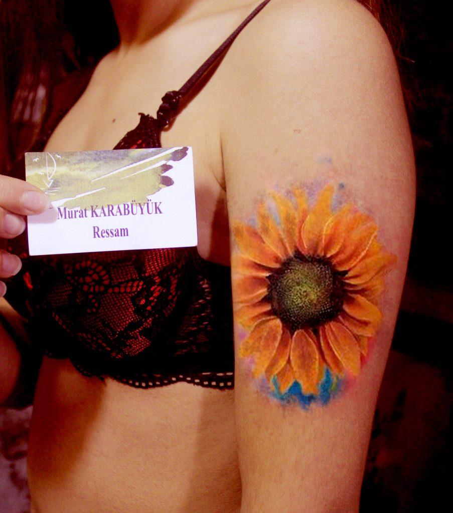 tattoo kadıköy ankara istanbul kalıcı dövme 48