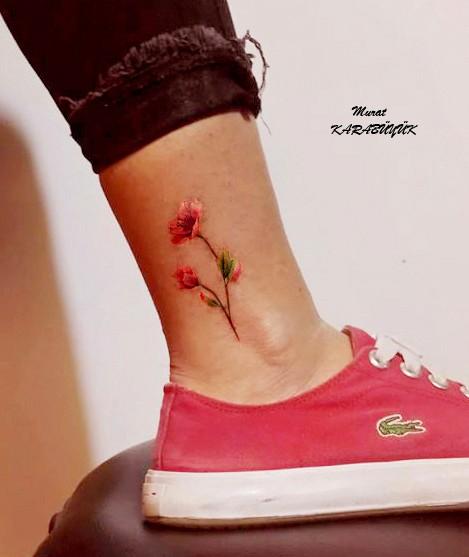 tattoo kadıköy ankara istanbul kalıcı dövme 43