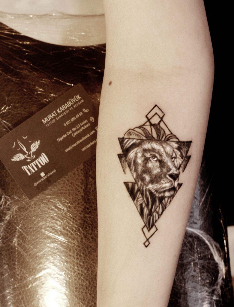 tattoo kadıköy ankara istanbul kalıcı dövme 45