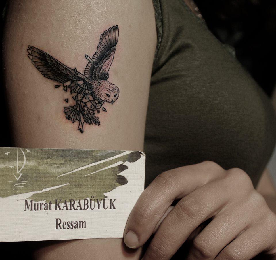 tattoo kadıköy ankara istanbul kalıcı dövme 53